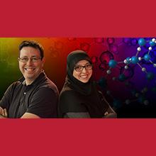 La chimie, en route vers le génie II : un nouveau cours en ligne ouvert à tous à Polytechnique Montréal