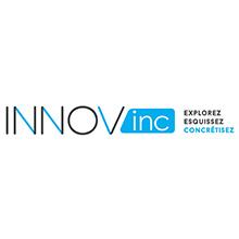 Concours « Innovinc. : Concrétisez 2017 » : des étudiants entrepreneurs de Polytechnique Montréal impliqués dans dix projets sélectionnés