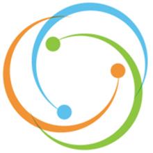 Changements climatiques : retour sur le sixième Symposium annuel Trottier