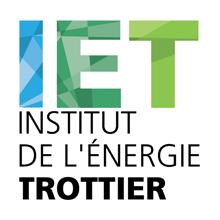 L'Institut de l'énergie Trottier partenaire de la première heure d'un nouvel institut pancanadien sur le climat