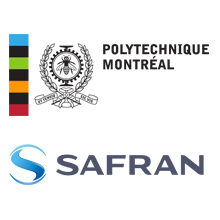 Aerospace: Safran draws on Polytechnique Montréal expertise