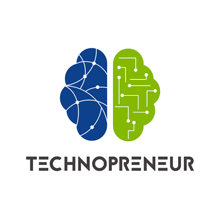 Logo du profil Technopreneur