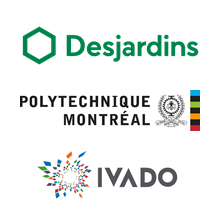 Desjardins and Polytechnique Montréal join forces for a cybersecurity research program