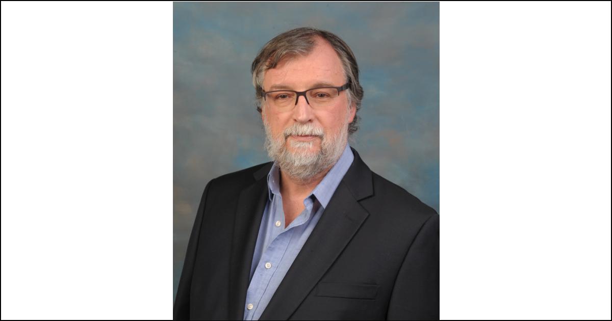 Michel Gendreau, professeur titulaire au Département de mathématiques et de génie industriel.