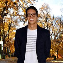 Poly-E encourage les étudiants à tenter l'entrepreneuriat