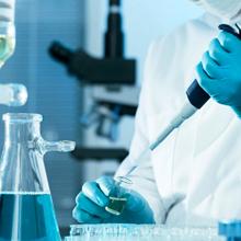 Financement fédéral de la recherche scientifique : un important renouveau pour le milieu universitaire