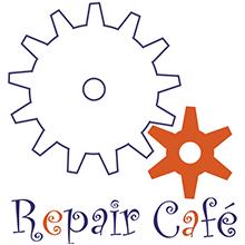 Logo du Repair Café
