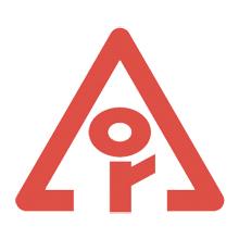 Logo de la Société canadienne de recherche opérationnelle