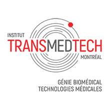 TransMedTech Institute: Propelling Québec to the Forefront of Health Technology Innovation