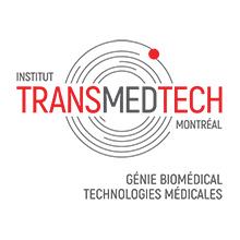 Amener le Québec à l'avant-scène des innovations technologiques en santé grâce à l'Institut TransMedTech