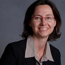 Valerie Patreau