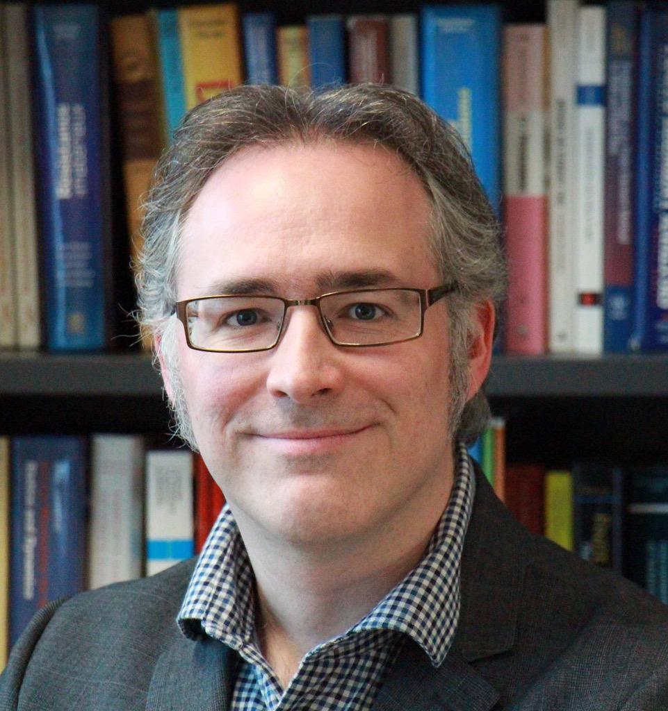 Martin LÉVESQUE