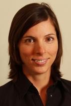 Anne MALTAIS