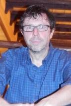 Pascal VUILLAUME