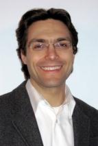 Damiano PASINI