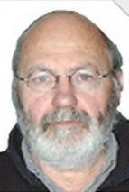 Miroslav GRMELA