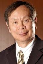 Van Suong HOA