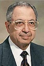 Musa R. KAMAL