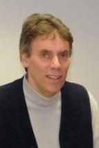 Gilbert LEBRUN