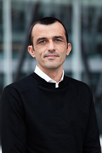 Philippe Causse