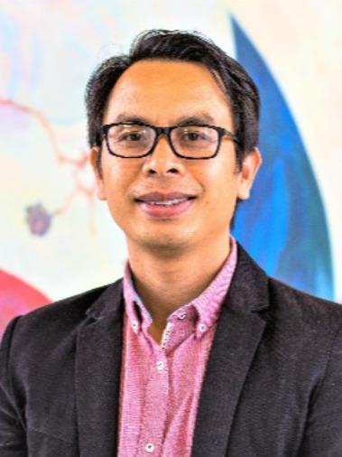 Phuong Nguyen-Tri