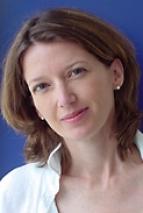 Marie-Laure DANO