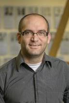 Mathieu ROBERT