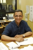 Mahmoud ROUABHIA