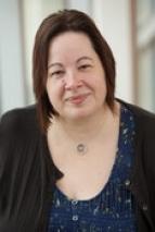 Nathalie FAUCHEUX