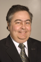 Pierre G. LAFLEUR