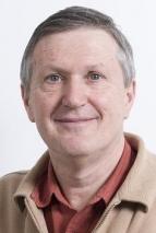 François TROCHU