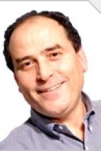 Rachid BOUKHILI