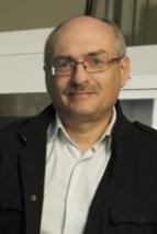 Vladimir BRAILOVSKI