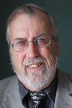 Pierre J. CARREAU