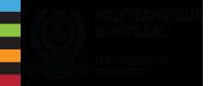 Polytechnique Montréal's Home Page