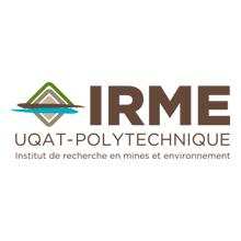 Renouvellement du programme de recherche UQAT-Polytechnique en environnement minier