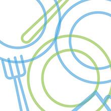 Polytechnique Montréal dévoile les résultats d'une analyse du cycle de vie sur la vaisselle