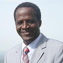 Encourager l'émergence des leaders de l'énergie durable, ici et en Afrique de l'Ouest