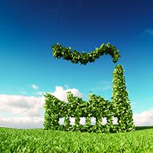 Polytechnique Montréal annonce la création de l'Institut de l'ingénierie durable et de l'économie carboneutre (IIDEC)