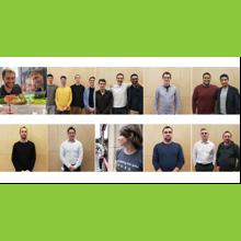 Entrepreneuriat en mobilité durable : Trajet-m présente sa première cohorte