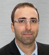 Mahdi Ben Ftima