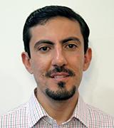 Ahmad Shakibaeinia