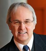 Michel Aubertin