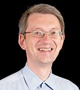 Jean Pierre David
