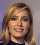 Elmira Hassanzadeh