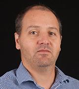 Frédéric Lesage