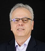 Jean Mahseredjian