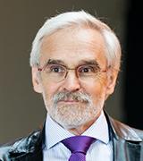 Guy Marleau
