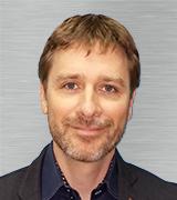 Benoit Barbeau