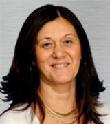Martine Bellaïche
